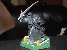 LOTR Combat Hex Ringwraith BS 50 Le Seigneur des anneaux fantasy Wargames Figure