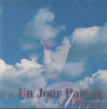 J.J. Burnel - Un Jour Parfait ( CD 1998 ) NEW / SEALED