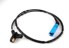 BMW 3 E46 Rear ABS Sensor 34526752683 6752683 NEW GENUINE