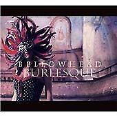 Bellowhead - Burlesque (2007)