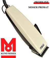 MOSER PRIMATE 1230 Macchinetta per tagliare i capelli 1230-0051