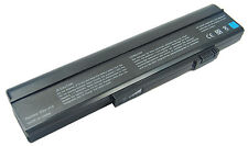9-cell Laptop Battery for GATEWAY MX8711