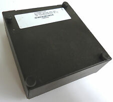 Fanuc IC752BBRU11A Battery Backed RAM Module For Control Station