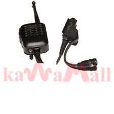 Speaker Mic w Antenna for Motorola HT1000 MTS2000 XTS