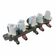 Lg Major Appliances Parts Amp Accessories For Sale Ebay
