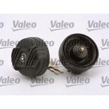 VALEO Sealing Cap, fuel tank 247558