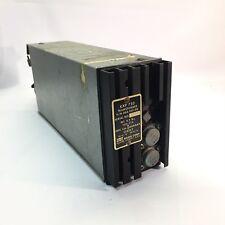 King KXP-750A Tansponder - Mod Status 4 P/N 066-1011-00
