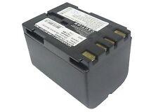 Li-ion Battery for JVC GY-HD110U GR-D238 GR-D33EK GR-DV1800EK GR-DVL166 GR-DVL51
