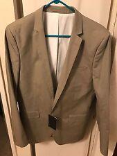 Asos Men's slim fit suit jacket