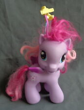 MY LITTLE PONY MLP G3.5 Twist 'n Style Starsong 21cm HASBRO 2009 Mon Petit Poney