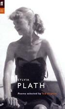 Sylvia Plath (Poet to Poet) by Sylvia Plath | Paperback Book | 9780571222971 | N