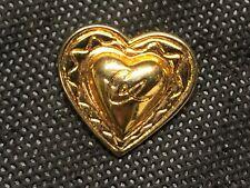 pins pin ENAMEL PARFUM PERFUME LUXE MODE CHRISTIAN LACROIX ARTHUS BERTRAND