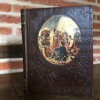 The Old West The Pioneers Tiempo de Vida Libros Nueva York 1974