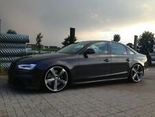 VW Audi A3 TT A4 A5 A6 A8 20 Zoll Rotor Design RS4 RS6 RS5 S8 RS7 S5 S7 GTI