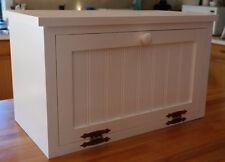 Bread Box-Spice Storage-Countertop Cabinet