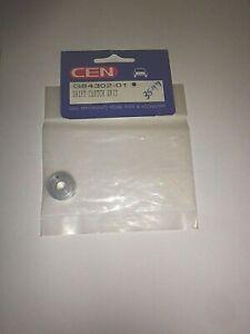 R/C CAR PARTS CEN SHIFT CLUTCH UNIT #G84302-01