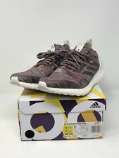 13dc5c72d Adidas Ultra Boost Mid Kith Aspen size 10 BY2592