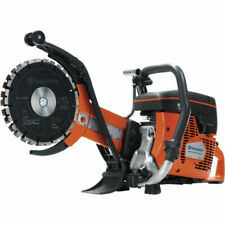 Husqvarna K760 14 inch Gas Concrete Cut-Off Saw