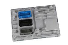 New ListingEngine Control Module/Ecu/Ecm/Pcm Acdelco Gm Original Equipment 12687296