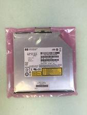 Unidades de disco, CD, DVD y Blu-ray HP para ordenadores y tablets CD-RW