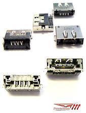USB Jack Einbaubuchse Laptop PC Notebook eSATA & USB  us123