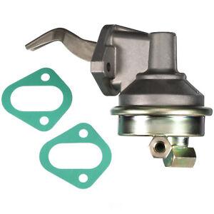 New Mechanical Fuel Pump  Carter  M3643