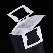 50pcs Drip Bag Filters Hanging Ear Coffee Filter Disposable Dripper 2017 HOT