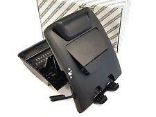 Citroen Jumper Navi Tablet Halter Peugeot Boxer Halterung 735653789 NEU