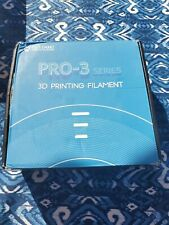 """New - Sealed"" - Sain Smart Pro-3 Series 3D Printing Filament"