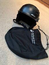 Smith Vantage Ski/snowboard Helmet Large 59-63cm