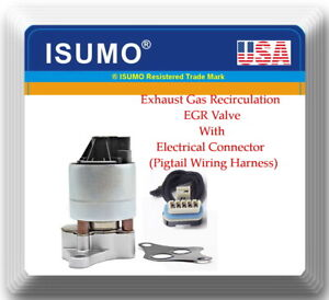 Emission Systems For Gmc C6500 Topkick For Sale Ebay