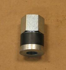 One-piece Clamp Nut for Ammco Brake Lathe 3000, 4000, 4100, 3850, 7000, 7500