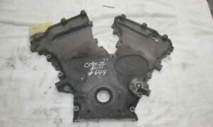 Timing Cover 3.0L Fits 05-07 FIVE HUNDRED 500623