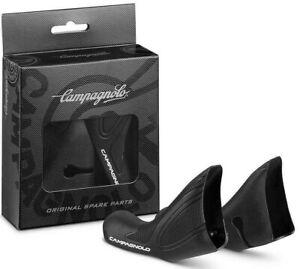 CAMPAGNOLO 11 SUPER RECORD, RECORD, CHORUS 2015+ Brake Shifter Hoods: EC-SR600