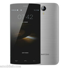 "5.5"" HOMTOM HT7 Pro 4G smartphone Android 5.1 MTK6735 64bit Quad Core 2 Go/16 Go"