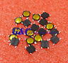 50pcs Tact Switch SMT SMD Tactile membrane switch PUSH Button SPST-NO 4x4x0.8mm