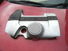 FORD MONDEO MK3 ST220 V6 3.0 ENGINE COVER