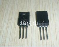 1pc 2SA1659A A1659A Silicon PNP Power Transistors
