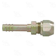 A/C Refrigerant Hose Fitting-AC Discharge Hose/Line Assy 4 Seasons 17752