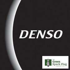 Denso DG-182 Pack of 8 Glow Plugs Replaces  CH272