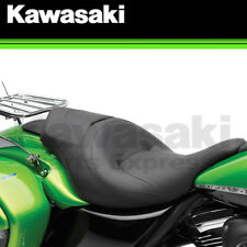 NEW 2011 - 2018 GENUINE KAWASAKI VULCAN 1700 VAQUERO SOLO SEAT K53001-240