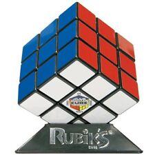 Mac Due 233050 Cubo Gioco Rubik, 3x3Rubiks Puzzle 35x18x14cm Plastica