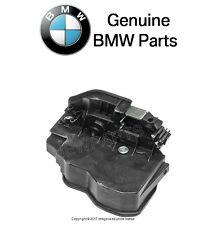GENUINE  BMW  Front Left Door Power Lock Motor Electric Latch Actuator Mechanism