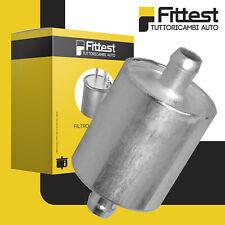 Filtro GPL Gas Landi Renzo Fase gassosa Impianto Landi I/O 14mm TYPE LSE 98 LI02