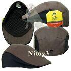 Sunday Afternoons Cinder Driver Cap-Hat Men One Size