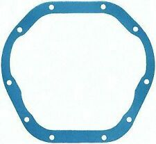 Fel-Pro RDS6629 Differential Cover Gasket US & Canada
