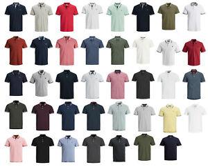 Jack & Jones Polo Shirts 2021