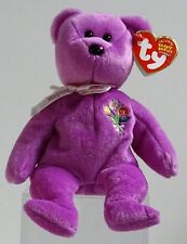 """TY Beanie Babies """"MOTHER DAY 2004""""  GREAT GIFT!"""