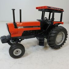 Deutz-Allis 9150 Tractor - Special Edition - by Ertl - 1/16th Scale NIB