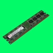 Hynix HYMP512U64CP8- Y5 AB-T  1 GB  DDR2 PC6400U Speicher RAM